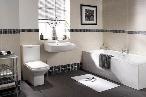 bathroom remodeling ideas - Bathroom Improvement Ideas